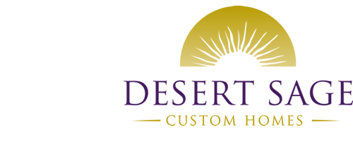 The Finest In Custom Luxury Homes