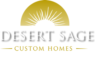 Desert Sage Custom Homes